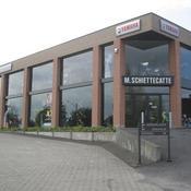 Galerij - Shiettecatte Motors